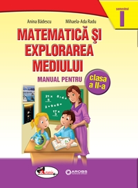 Matematica cls II, sem 1